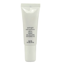 Eyebright Anti-Puffiness Gelèe