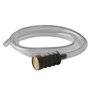 Chemical Injector Hose Assembly