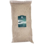 Bath Salts - Celtic Sea Salt ® Brand Bath Salt (22 lb)
