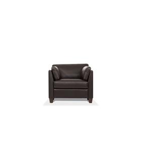 Acme Furniture 55012 Matias Chair