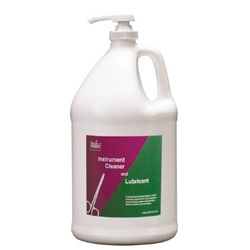 Miltex Instrument Cleaner and Lubricant
