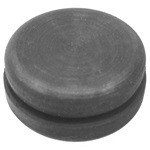 "1"" Floor Pan Grommet"