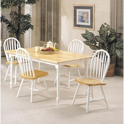 02482NW N/W ARROWBACK WINDSOR CHAIR