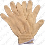 Kevlar Heat Gloves
