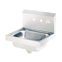 Advance Tabco 7-PS-70 Hand Sink Wall Model