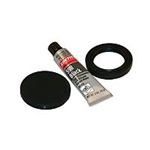 KIT, SEAL R100 5PSI ENDCAP