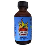 Pure Fire™ Cooler Fire Tonic  (8 oz)