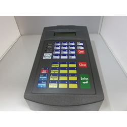 SW-POS4000C/V2 (availability subject to change)