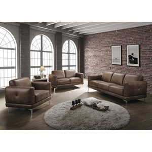 55085 Reagan Sofa