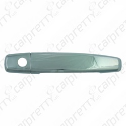 Door Handle Covers - DH7