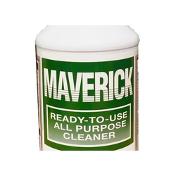 Starco Maverick All Purpose Cleaner