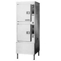 Cleveland 24CGA10 Steamcraft Ultra 10 Convection Steamer