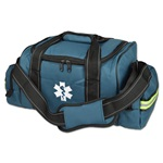 Lightning X LXMB30 Medical/EMT Turnout Gear Bag