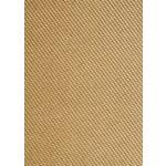 8 x10。- ami - sil®- (AS) 36 OZ Cloth-AS3600F