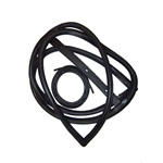 Windshield Gasket Set