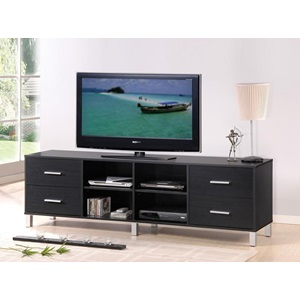 91174 TV STAND