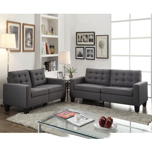 52771 LOVESEAT