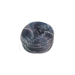 "AIR TUBING: 1/8""ID X 75 FT"