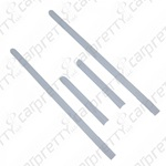 Window Sill Trim - WST3 & WST4