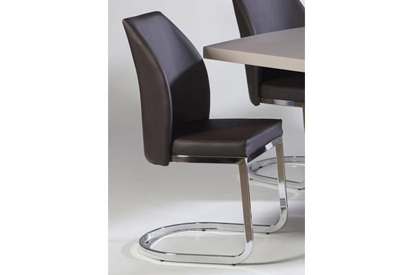 MIMOSA PORTOBELLO CHAIRS 2PK