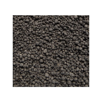 Granular Compost Top-Dressing