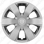 Wheel Covers - WC205