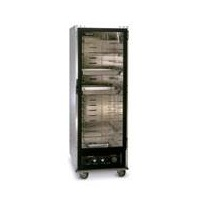 Cres Cor 121-PH-1818D Non-Insulated Deluxe Proofing/Holding Cabinet