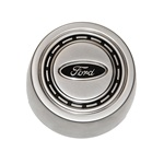 1966-74 Bronco Horn Button