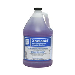 XCELENTE MULTI PURPOSE CLEANER