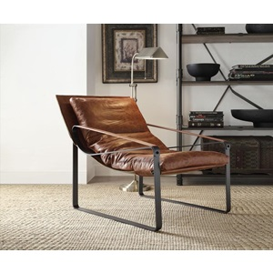 96674 ACCENT CHAIR
