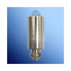 Halogen - Welch Allyn 3.5v.