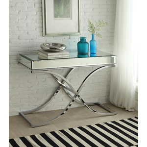 81199 SOFA TABLE