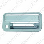 Tail Gate Handles - TGH1