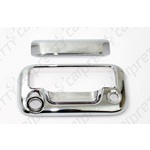 Tail Gate Handles - TGH104