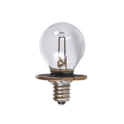 Incandescent Marco Perimeter light bulb
