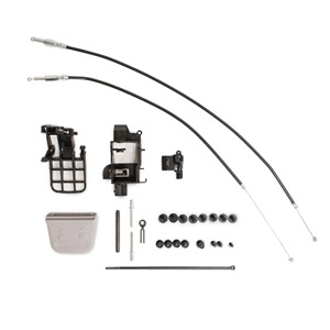 Weight Adjustment Lever Replacement Kit (Pneumatic)