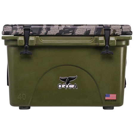 40-quart-kuiu-verde-2-green-orca-cooler