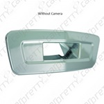 Tail Gate Handles - TGH22 & TGH23