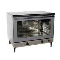 Equipex FC-100 Full Size Convection Oven
