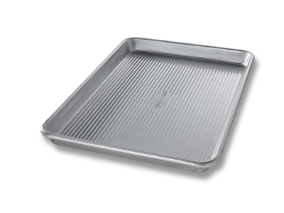 Quarter Sheet Pan