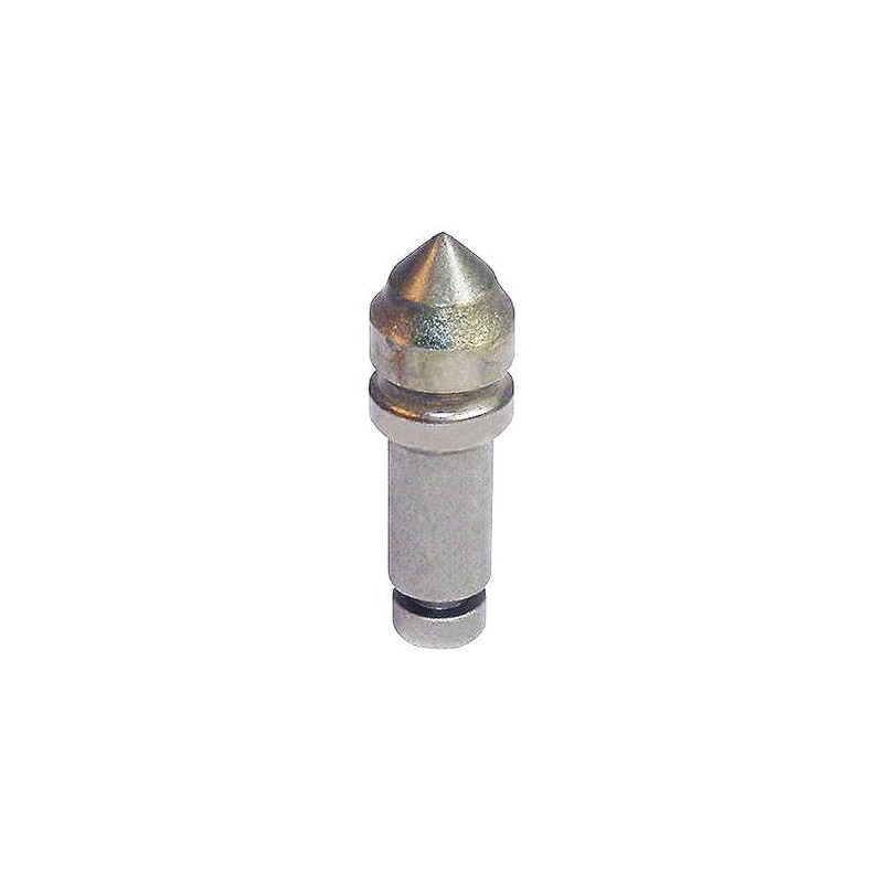 3000 RADIUS Rock Tooth (Frac)   for 950-3000 Bit (Ring Clip)