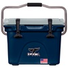 old-dominion-university-20-quart-orca-cooler