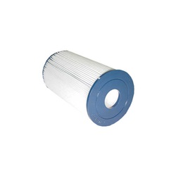 FILTER CARTRIDGE: 30 SQ FT