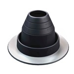 EPDM Flashers/Boots
