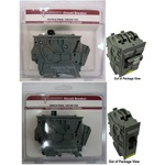 Replacement Breakers for Wadsworth POS
