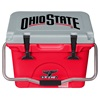 ohio-state-university-20-quart-orca-cooler