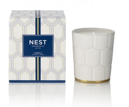 NEST Corsica Classic Candle
