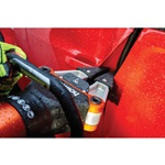 HOLMATRO CORE Series Hydraulic Rescue Tools