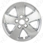 Wheel Covers - WC199