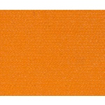 8x10 IN-AMI-GLAS®-(GL) 24 OZ Cloth-GL2401-Orange